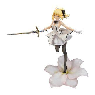 Saber/Altria Pendragon Lily Figure Fate/Grand Order