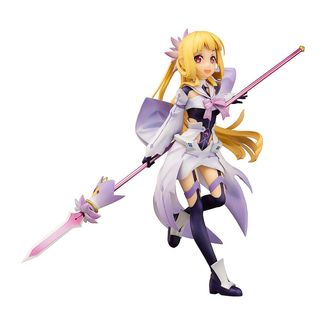 Sonoko Nogi Figure Yuki Yuna is a Hero