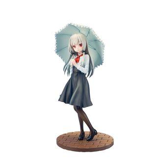 Sophie Twilight Figure Tonari no Kyuuketsuki-san