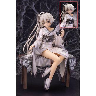Figura Sora Kasugano AmiAmi ver Yosuganosora