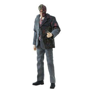 Figura Two-Face Harvey Dent The Dark Knight DC Comics
