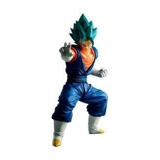 Vegito SSGSS Figure Dragon Ball Heroes Ichibansho