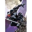Venom Figure Marvel Universe ARTFX