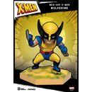 Figura Wolverine X-Men Mini Egg Attack