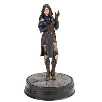 Yennefer 2nd Edition Figure Witcher 3 Wild Hunt