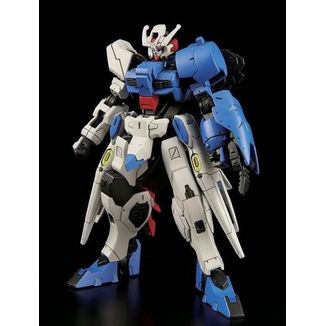 Model Kit Astaroth Gundam 1/144 HG Gundam