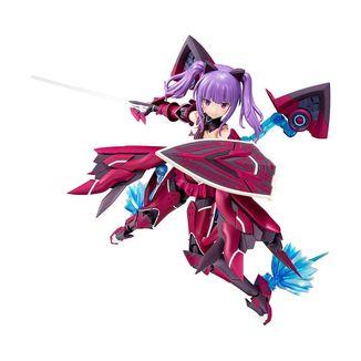 Ayaka Ichijo Figure Alice Gear Aegis