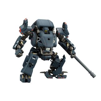 Model Kit Blukarm Hexa Gear