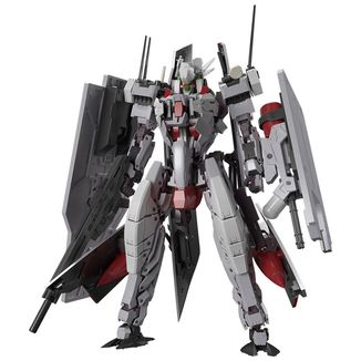 CVX-83 Izumo Model Kit Frame Arms