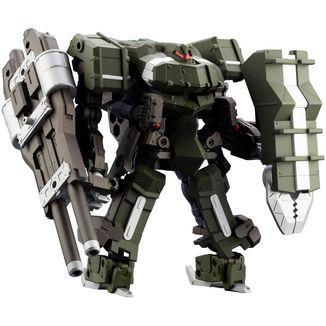 Definition Armor Blazeboar Model Kit Hexa Gear