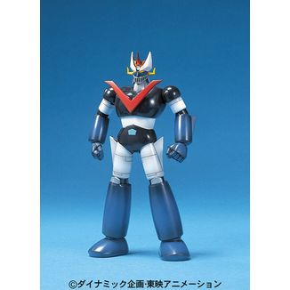 Great Mazinger Model Kit Mazinger Z Mechanic Collection