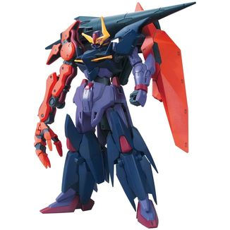 Gundam Seltsam 1/144 HG Model Kit  Gundam