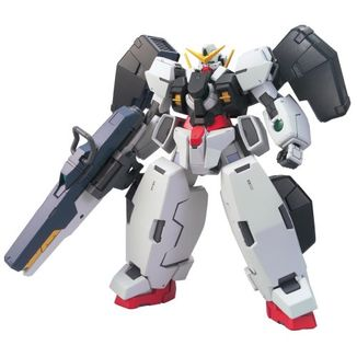 Model Kit Gundam Virtue GN-005 1/144 HG Gundam