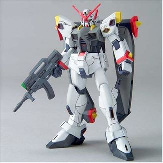 Model Kit Hyperion Gundam 1/144 HG Gundam