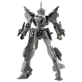 SA 16Ex Stylet Multi Weapon Expansion Test Type Model Kit Frame Arms