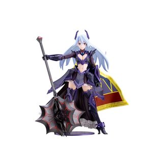 Model Kit Sophia Katakura LBCS The Emperor Soukou Musume
