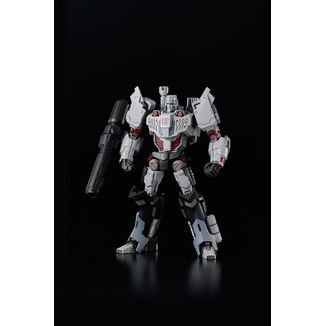 Model Kit Megatron IDW Autobot ver Transformers Furai