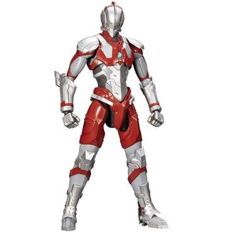 Ultraman Model Kit