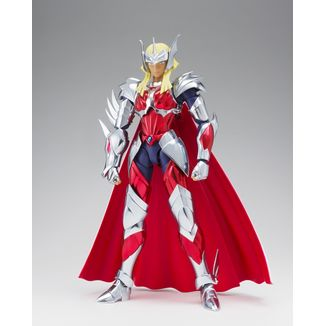Myth Cloth EX Beta Merak Hagen Saint Seiya