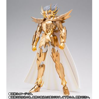 Cancer Deathmask Original Color Myth Cloth EX Saint Seiya