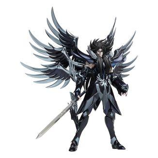 Myth Cloth EX Hades Saint Seiya