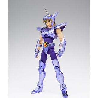 Unicorn Jabu Myth Cloth EX Saint Seiya Revival