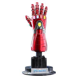 Nano Gauntlet Replica Avengers Endgame