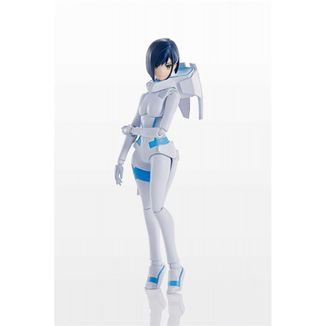 SH Figuarts Ichigo Darling in the Franxx