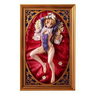 Figura Shounen Jeanne Original Character