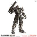 Figura Megatron Transformers The Last Knight