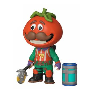 Tomatohead Fortnite Funko 5 Star