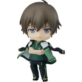 Wang Jiexi Nendoroid 1093 The King's Avatar