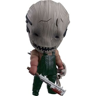 Nendoroid 1148 The Trapper Dead by Daylight