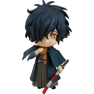 Nendoroid 1165 Assassin/Okada Izo Fate/Grand Order