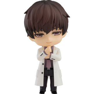 Mo Xu Nendoroid 1166 Love & Producer