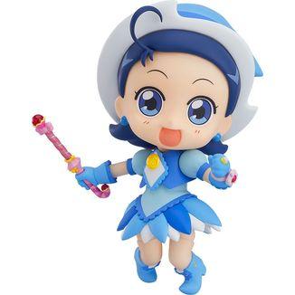Aiko Seno Nendoroid 1168 Magical DoReMi