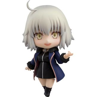 Nendoroid 1170 Avenger/Jeanne d'Arc Alter Shinjuku Fate/Grand Order