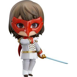 Goro Akechi Phantom Thief Nendoroid 1189 Persona 5