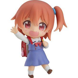 Nendoroid 1195 Hinata Hoshino Watashi ni Tenshi ga Maiorita