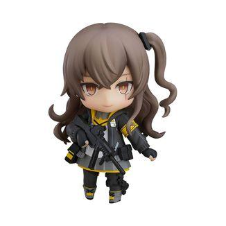 UMP45 Nendoroid 1264 Girls Frontline
