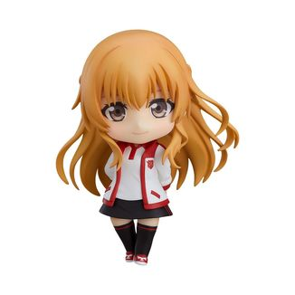 Su Mucheng Nendoroid 1265 The Kings Avatar