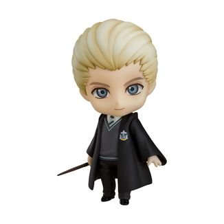 Draco Malfoy Nendoroid 1268 Harry Potter
