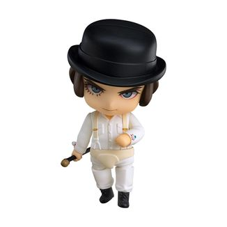 Alex DeLarge Nendoroid 1270 Clockwork Orange