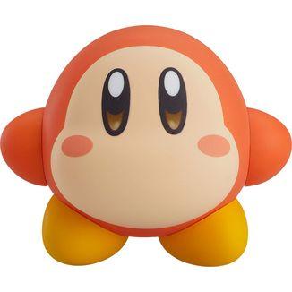 Nendoroid 1281 Waddle Dee Kirby