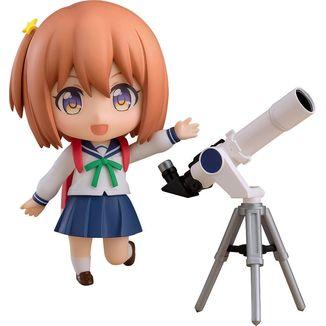Mira Konohata Nendoroid 1308 Asteroid in Love