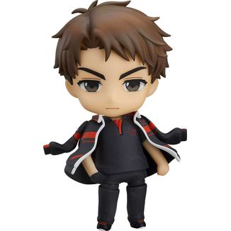 Han Wenqinq Nendoroid 1315 The Kings Avatar