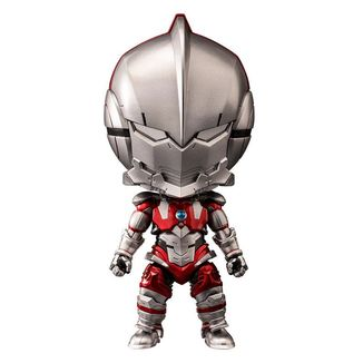 Nendoroid 1325 Ultraman
