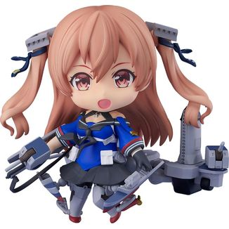 Nendoroid 1335 Johnston Kantai Collection