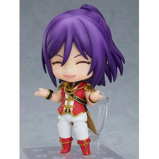 Nendoroid 1340 Kaoru Seta Stage Outfit Bang Dream Girls Band Party