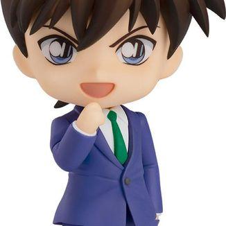 Shinichi Kudo Nendoroid 1357 Detective Conan